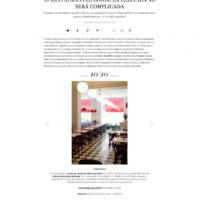 25_5_2015-Harpers-Bazaar-650x877