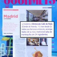 club_de_gourmets_11_6_2014-650x869-3