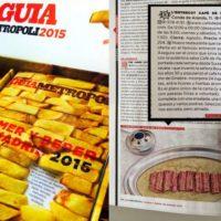 guia_del_ocio_3_2_2015-650x430-3