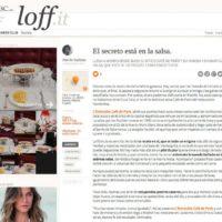loff_18-10-2014-650x591-3