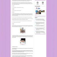 tap_and_fun_14_4_2015-650x1335